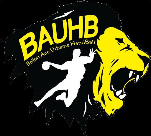BAUHB