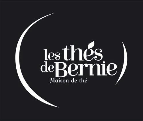 LES_THES_DE_BERNIE-01