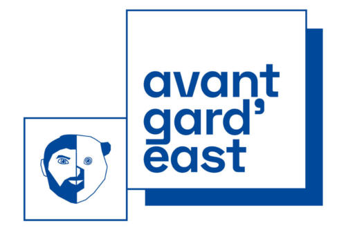 avanguard east