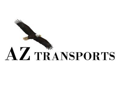 az transport